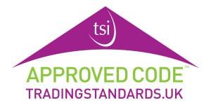 TSI Code Logo Colour 300dpi