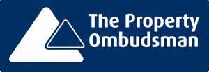 Property Ombudsman Logo