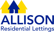 Allison Lettings logo