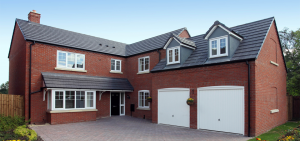 Residential Letting In Easte Renfrewshire